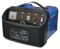 Зарядное устройство Ever Weld CB-18S