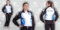 BOVILINE Спортивный костюм PATRIOT