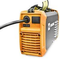 Сварочный аппарат Hugong Extreme 160 (750010160)