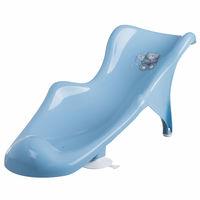 Maltex Baby подставка для купания пластиковая Мишка