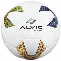 cumpără Minge match fotbal Alvic Radiant N5 (496,497) în Chișinău
