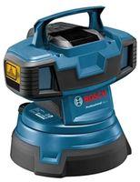 Bosch GSL 2 Set Profesional (0601064001)