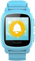 Elari KidPhone 2, Blue