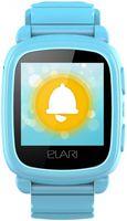 Elari KidPhone 2, Blue