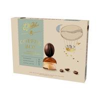 Шоколад Wedel Coffee Box, 100г