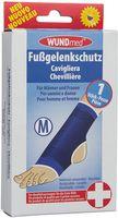 Бандаж для фиксации стопы (L) 04-004 WUNDmed (3775)