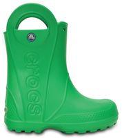 Kids' Handle It Rain Boot/Grass Green