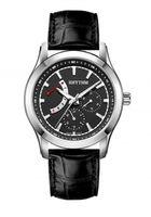Rhythm M1301L02