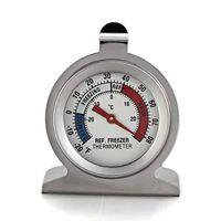 Термометр для холодильника из нержавеющей стали