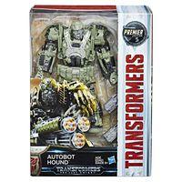 Hasbro Transformers Premier Voyager (C0891)