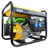 Generator de curent Hagel 3500CL