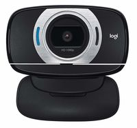 Logitech C615 HD 1080p