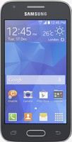 Samsung G313H Galaxy Ace 4 Lite Black