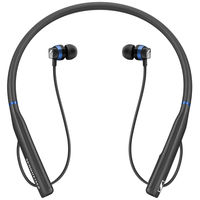 Bluetooth Sennheiser CX 7.00BT