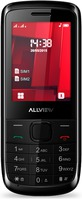 Allview M7 Start Black