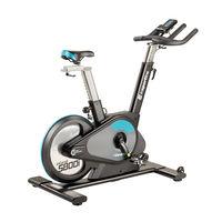 Велотренажер (макс. 150 кг) inSPORTline inCondi S800i 20068