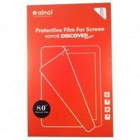 "Пленка и стекло защитное Ainol Protection Foil Anvanced Mini 8"""