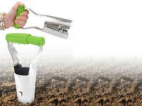 Con pentru plantare cu largitor 23cm