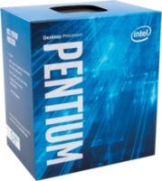 Intel Pentium G4620 3.7GHz Box