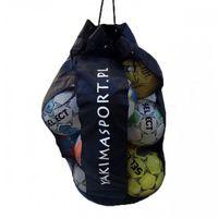 Сумка для мячей Yakimasport 100064