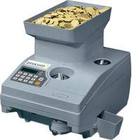 Procoin Coin100