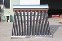 250 литров Солнечный водонагреватель Solarway RIC-NG25
