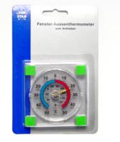 Термометр уличный  200350