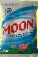 cumpără Detergent manual 450 gr Moon în Chișinău