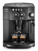 Кофемашина DeLonghi ESAM4000.B Magnifica