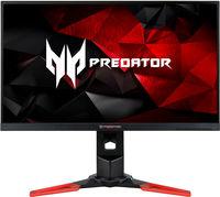 Monitor Acer Predator XB271HU (UM.HX1EE.A01)