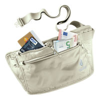 Кошелек Deuter Security Money Belt II, 3910316