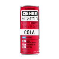 Энергетик OSHEE Vitamin Energy Cola 250 ml