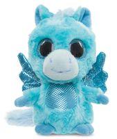 Aurora Aqua Pegasus Turquoise 15cm (60339)