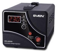Sven VR-A500