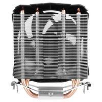 Cooler Procesor Arctic Freezer 7 X CO