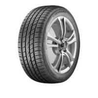 Austone 100T 235/60 R16 SP303