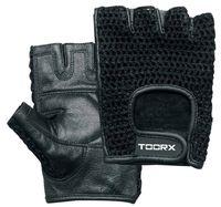 Перчатки для фитнеса унисекс M TOORX AHF-038 (4756)