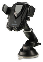Remax RM-C26 Grey