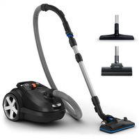 Vacuum Cleaner Philips FC8785/09