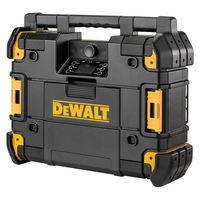 Радиоприемник-зарядное устройство DeWALT DWST1-81078