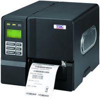 Принтер этикеток TSC ME-240 LCD