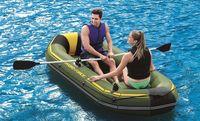 Barcă pneumatică Bestway 65096