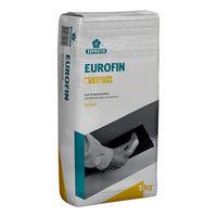 EUROFIN 5кг