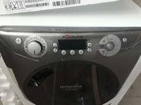 Стиральная машина Hotpoint-Ariston AQS73F 09 EU Sale