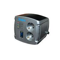 Stabilizator STABA C-500 250 W 150-280 V