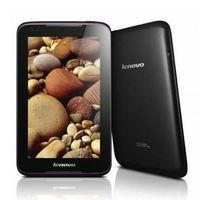 Lenovo IdeaTab A1000 black eu