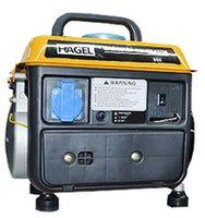 Generator de curent Hagel 950DC