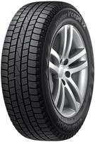 Зимние шины Hankook Winter iCept IZ W606 205/65 R15