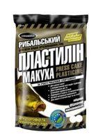 Plastilină Megamix Makukha 500 g