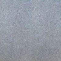 Ardezie Flexibila SKIN - Star Black 122 x 61 cm